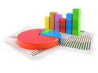 「実用力」すなわち、英語を道具としてどの程度活用できるのかの測定に特化